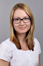 Ишейская Мария Сергеевна - эндокринолог, проведение денситометрии