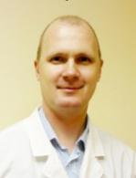 Любимов Михаил Владимирович - хирург онколог маммолог