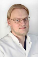 Хирург-эндокринолог Черников Роман Анатольевич