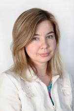Быченкова Елизавета Вадимовна