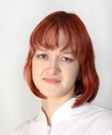 Хирург-эндокринолог Успенская Анна Алексеевна